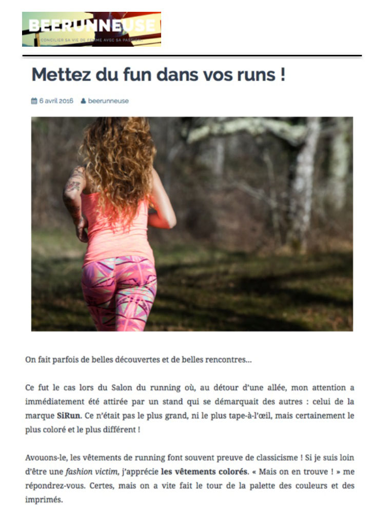 20160406-blog-beerunneuse-1