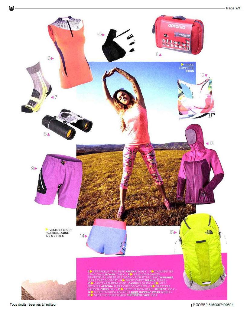 20160500-magazine-tonic-2